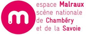 espace_malraux_logomalraux_rvb_im