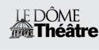 logo_dome_theatre